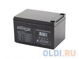 "<b>Аккумулятор для ИБП</b> ""<b>Gembird</b>"" BAT-12V12AH — купить по ..."