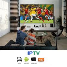 <b>HD World IPTV</b> With 9200 Live TV, 5500 Video-On-Demand And ...