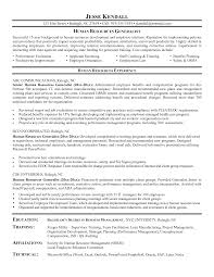 resume evaluation services hr executive resume format doc hr executive resume format doc design com professional resume template services