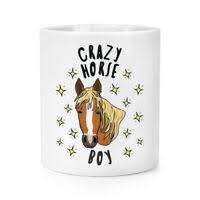 Filing & Storage <b>Crazy Horse Lady</b> Stars Makeup Brush Pencil Pot ...