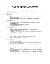 resume template phrases to use words for skills key in  85 amazing how to word a resume template