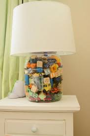 hayes big boy bedroom lamp made from a cheese it container boys bedroom lighting