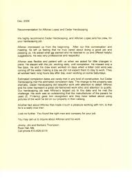 attention on a letter informatin for letter cover letter attention getter testimonials cedar hardscaping llc