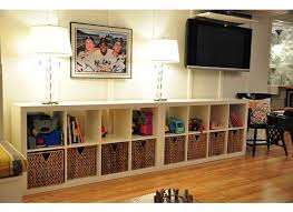 storage solutions living room:  toy storage ideas living room try a non traditional approach luminated creative amazing decorate and wooden