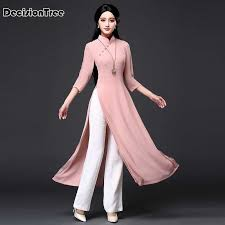 <b>2019</b> vietnam aodai chinese <b>traditional</b> dress <b>chinese dress qipao</b> ...