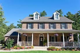 Quailwest Cove  Fort Wayne  IN For Sale   Trulia com Trulia