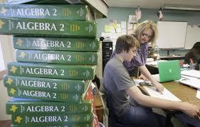 algebra essay college algebra help solving problems