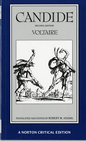 candide norton critical editions amazon co uk voltaire robert candide norton critical editions amazon co uk voltaire robert m adams 9780393960587 books