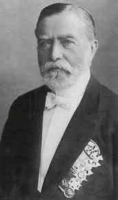 Wilhelm Sauer