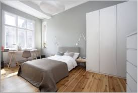 home office office setup ideas ideas for small office spaces offices at home office designing at home office ideas