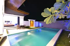 <b>Rocking Chair</b> Pool Villa, Chaweng, Thailand - Booking.com