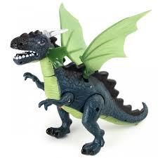 Электронная <b>игрушка</b> Динозавр 82481 <b>Veld CO</b> — купить в ...