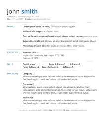 resume standard margins modern language association mla essay best resume format sample fresher resume format best resume proper resume font size margins resume format