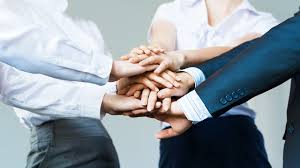 top tips for virtual team building blog toptopsforvirtualteambuilding v2