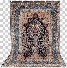 Atlas Rug Gallery Персидский ковер Восточный ковер ...