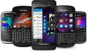 Image result for blackberry