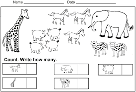 free-printable-counting-worksheets-for-kindergarten.bmp.jpgDecember 19, 2014 1512 × 1027 pixels