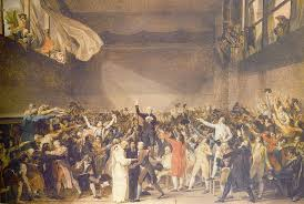 essay on the french revolution of   essay topic suggestions    french revolution essay   madeline    s blognational assembly