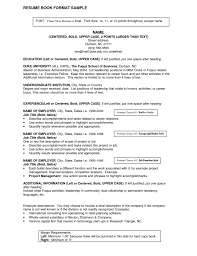 resume title samples com resume title samples and get inspired to make your resume these ideas 13