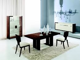 room minima wooden kitchen table table  m beautiful modern dining tables extendable contemporary dining