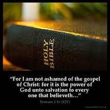 Healing Bible Verses on Pinterest | Healing Scriptures, Religious ...