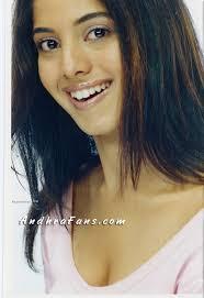 aditi khosla Actress Hot Spicy Photo Gallery, Telugu Actress, Tamil Actress, South Actress - aditi4