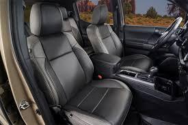 Katzkin: Custom Leather Seat <b>Covers</b>, <b>Car Seats</b>, & Leather <b>Auto</b> ...
