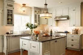 interiordecodircom kitchen lighting ideas over sink large single pendant light above a small kitchen counter looks like above sink lighting