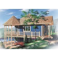Awesome Coastal House Plans On Pilings   Elevated Beach House    Awesome Coastal House Plans On Pilings   Elevated Beach House Plans
