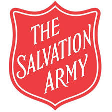 Image result for salvation army bath logo