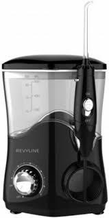 Купить <b>ирригатор Revyline</b> RL 100 Black по выгодной цене в ...