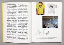 the art of design essay design studio page 10 11