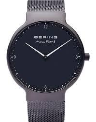 <b>Часы Bering</b> 15540-123 купить в Казани, цена 17998 RUB ...