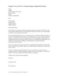 16 Cover Letter Template for: Help With Cover Letter. hutepa.us