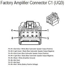 1992 honda accord stereo wiring harness images wiring diagram in addition 1992 honda accord heater blower motor