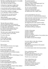 i have a dream speech essay printable i have a dream speech printable pages