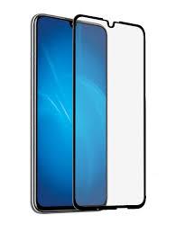 <b>Защитное стекло Pero для</b> Honor 10i 10 Lite Full Screen Cover ...