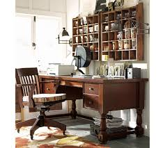 affordable interior design home office layout awesome inspirational office pictures full size