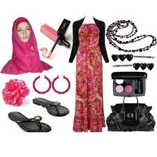 ملابس محجبات تجنن , اروع ملابس محجبات images?q=tbn:ANd9GcTXmxMkUGHtjPdCn7RG87n53Bk7N_epUXB5EDlRSACUOKLUFRf1