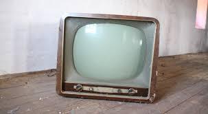 С 2019 года в Рязани перестанут работать тысячи телевизоров ...