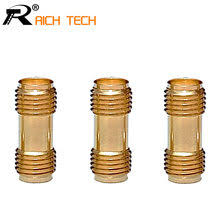 <b>Rf</b> Connector Promotion-Shop for Promotional <b>Rf</b> Connector on ...