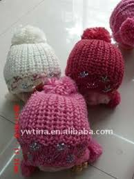 <b>New Arrival</b>!!handmade <b>Crochet Baby</b> Hat/knitted Hat/hats And Caps ...
