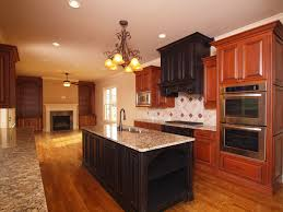 Kitchen Remodling Kitchen Remodeling In Fairfax Va Arlington Alexandriakitchen