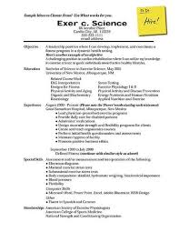 how to make a resume   fotolip com rich image and  how to make a resume
