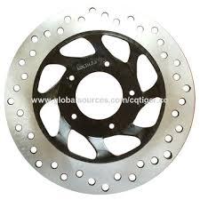 China steel <b>brake</b> disc from Chongqing Trading Company ...