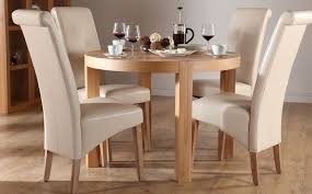 round dining tables for sale fresh idea to design your glass dining table and  chairs sale