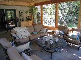 covered patio freedom properties: columbus screened patio builder columbus screened patio builder columbus screened patio builder