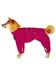 """Дождевик для собак <b>Happy Puppy</b> """"<b>Спорт</b>""""розовый <b>Happy Puppy</b> ..."""