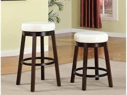 swivel kitchen astonishing bar stools