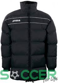Куртка <b>Joma</b> ANORACK ACADEMY Bench <b>Winter</b> Jacket 5009.11 ...